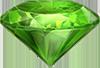 emeralds for gem mining
