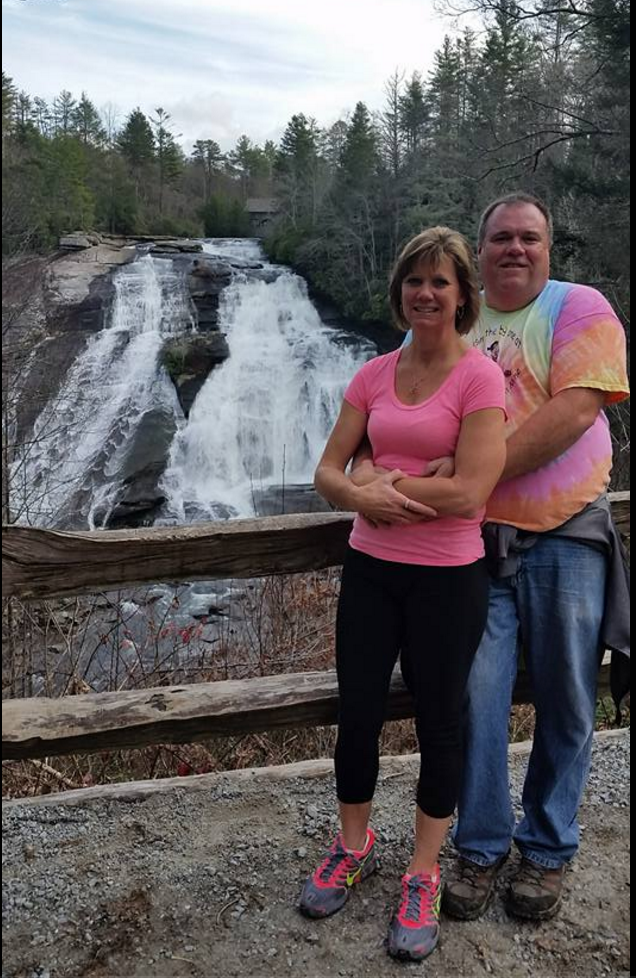daryl_lisa_high_falls_dupont_forest