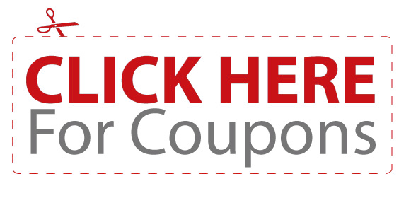 click-coupon