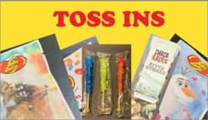 TOSS_INS