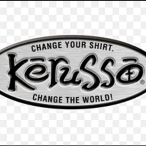 Kerusso T-Shirts